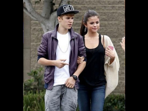 selena gomez and justin bieber still dating 2015
