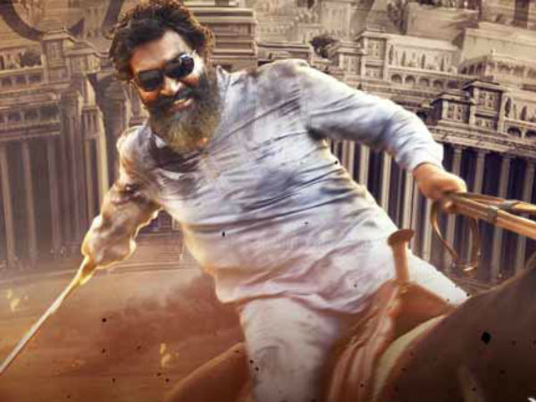 rajamouli-opens-ups-on-baahubali-mixed-review