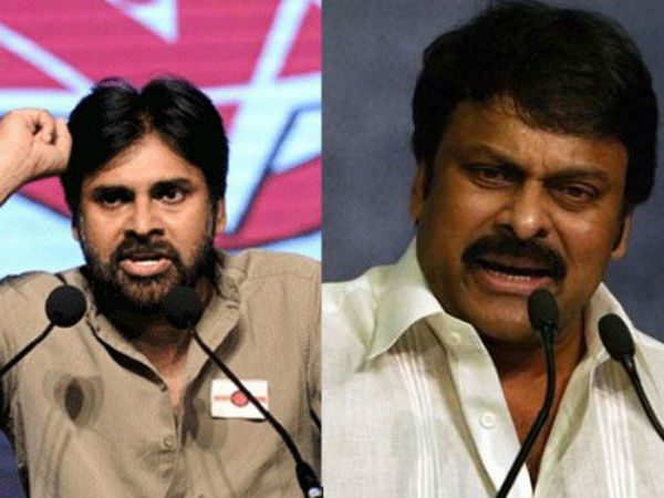 pawan-kalyan-and-chiranjeevi-attracts-new-controversy
