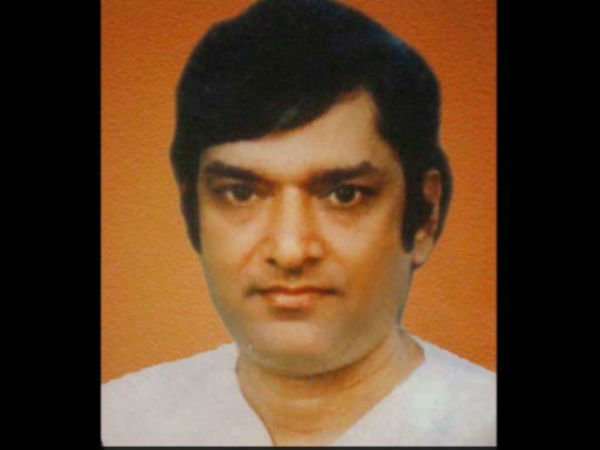 veteran-play-back-singer-ramakrishna-no-more