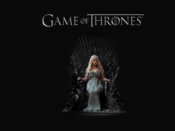 Emmy Awards 2015 Nominations: Game of Thrones, Transparent, House Of Cards, HBO & More Lead
