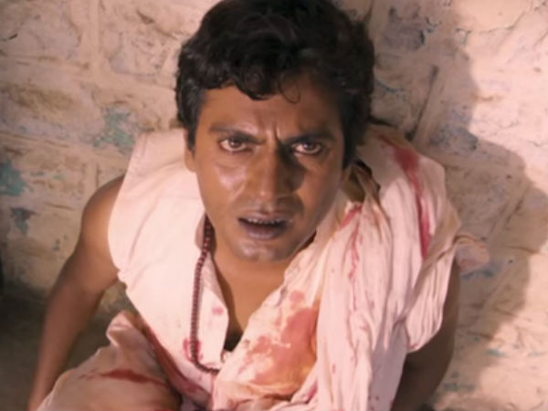Nawazuddin's Heartbreaking Still