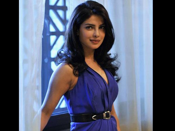 B'Day Spl: 10 Times Priyanka Chopra Regretted Her