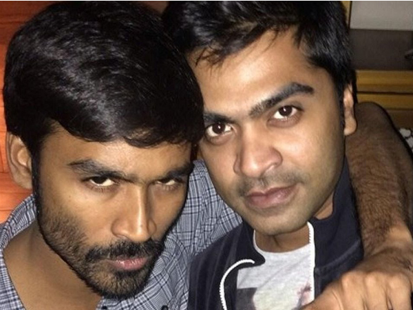 Nadigar Sangam Elections: Dhanush And Simbu To Contest, Vishal Welcomes Their Move