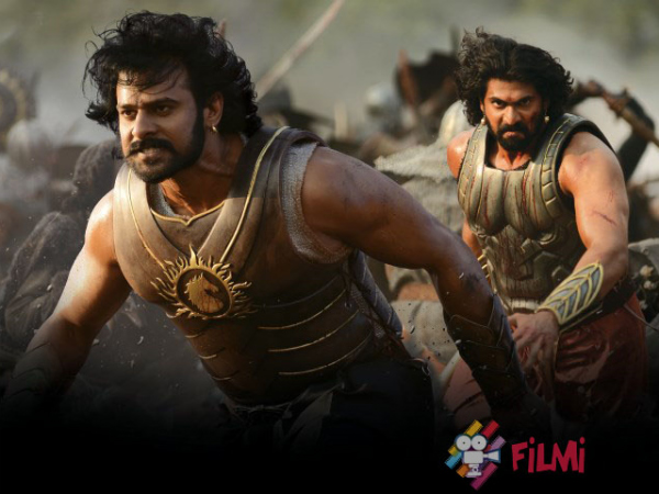 Baahubali (Tamil) 2nd Week Box Office Collections: As Strong As Ever!