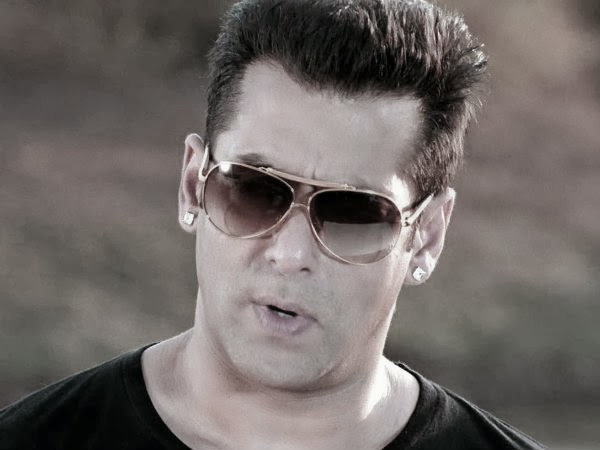 Why Did Salman Khan Sneak And Climb Neighbour's Compound Wall?