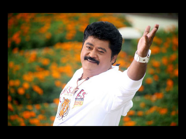 jaggesh comedy