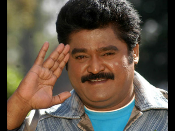 What Is Jaggesh Trying To Portray!