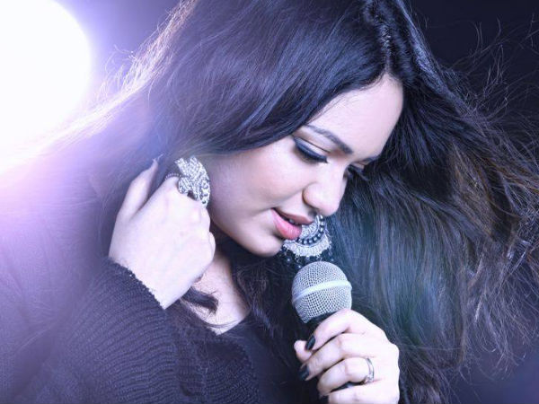 my ambition in life to become a playback singer Free essays on singer my ambition in life  a personal insight about human life they become selfish and a new ambition arises for self suppremacy.