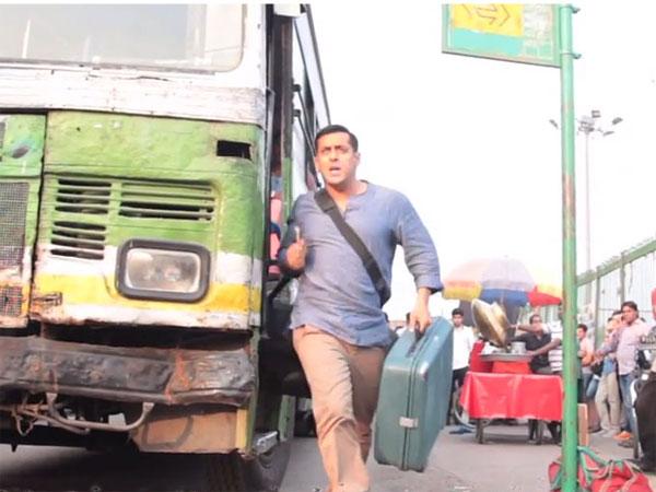 Box office records salman khan bajrangi bhaijaan filmibeat - Box office records bollywood ...