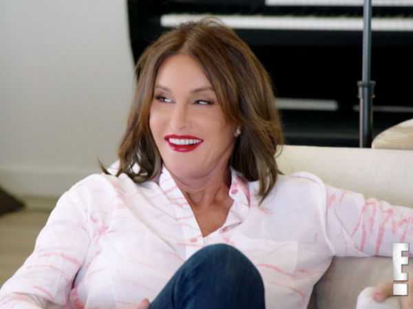 Don't Bash Us On Your Way Up, Kim tells Caitlyn Jenner In I Am Cait Sneak Peek