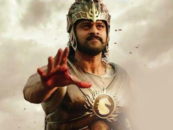 Baahubali Is India's Biggest Blockbuster
