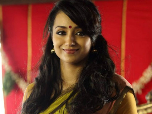 trisha-reveals-about-her-political-ambitions