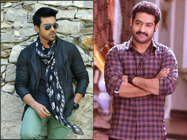 jr-ntr-s-voice-over-for-ram-charan-s-next