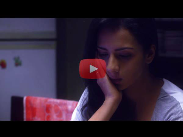 Godhi Banna Sadharna Mykattu Introduces Sruthi Hariharan As Dr Sahana(Video)