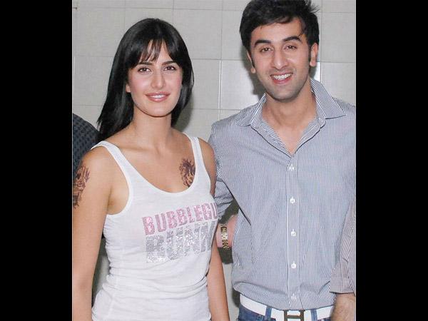 Katrina Kaif | Reveals | Marriage Plans | Ranbir Kapoor ...