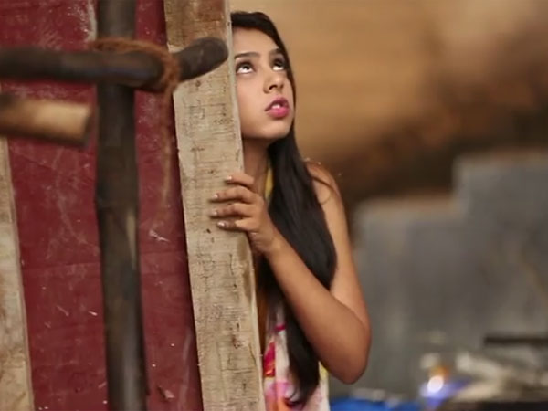 Nandini Realised Truth A Little Late