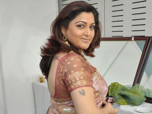 Free porn tamil actress . Photos and other amusements.