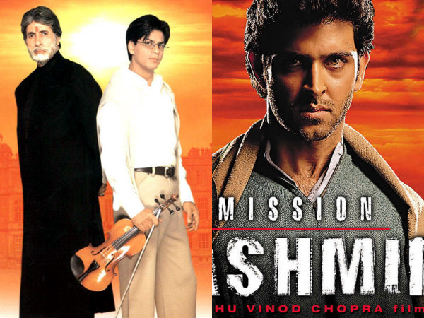 Shahrukh Khan Box Office Clashes  Shahrukh Khan Box Office  Sultan VS  Raees  Shahrukh Khan  Raees  Sultan  - Filmibeat