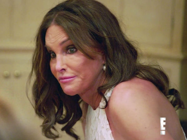 'I Am Cait' Teaser: Caitlyn Jenner Confused Whether To Date Men Or Women