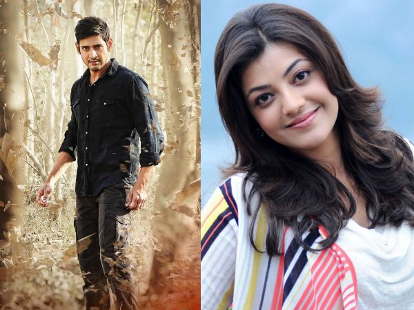srimanthudu-story-line-inspired-from-kajal-aggarwal-s-story
