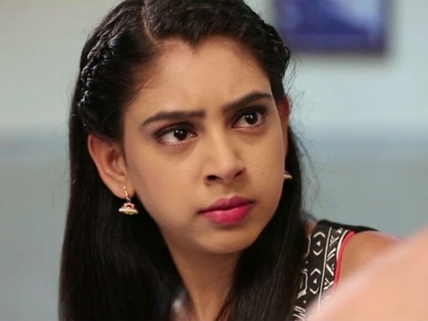 Talks Ill About Manik