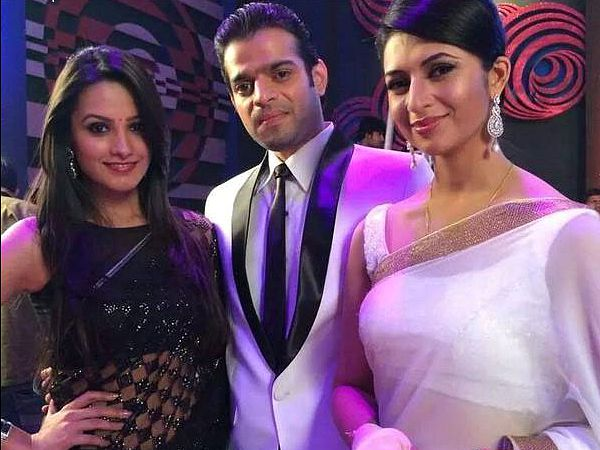 Yeh Hai Mohabbatein: Weak Story To Get Spiced With Shagun's Re-Entry?