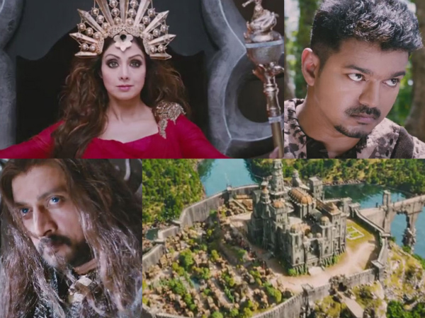 Will Puli Live Up To Its Expectation?