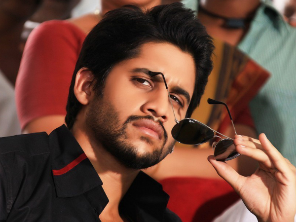 naga-chaitanya-in-telugu-remake-of-premam