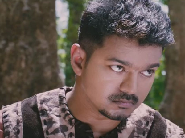 Can Puli Perform Like A Tiger At The Box Office