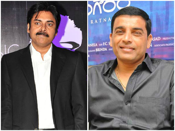 pawan-kalyan-gives-a-nod-to-dil-raju