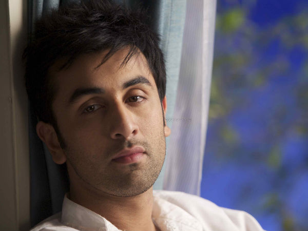 Ranbir Kapoor On Flop Films| Ranbir Kapoor On Failure| Ranbir Kapoor Talks About Flop Films|