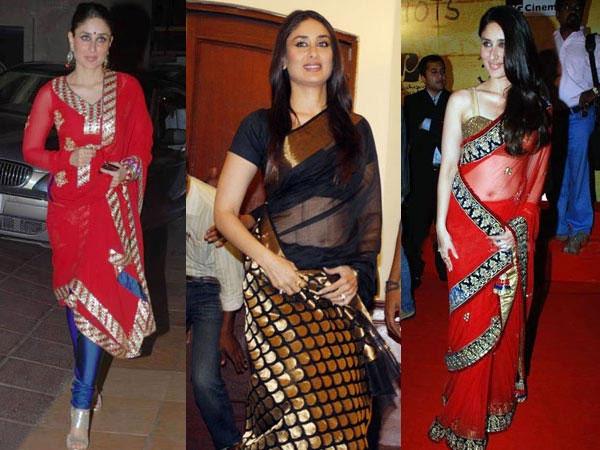 a081641c49e2 Kareena Kapoor Learning Kathak| Kareena Kapoor Bharatanatyam ...