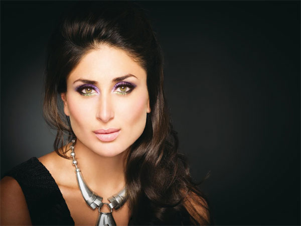 Eye Spectacular Kareena Kapoor