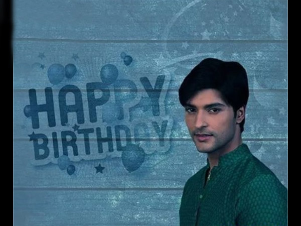 Diya Aur Baati Hum 'Twin' Celebration: Completes 4 Yrs; Anas Rashid Birthday Party; Deepika Missing?