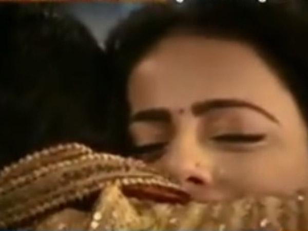 Ishveer Together!