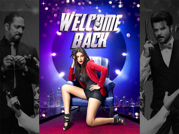 Welcome The B-Town Actress