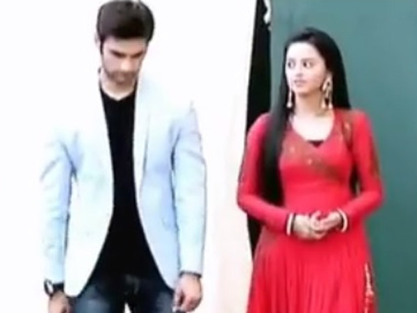 Swara To Stay In Tent