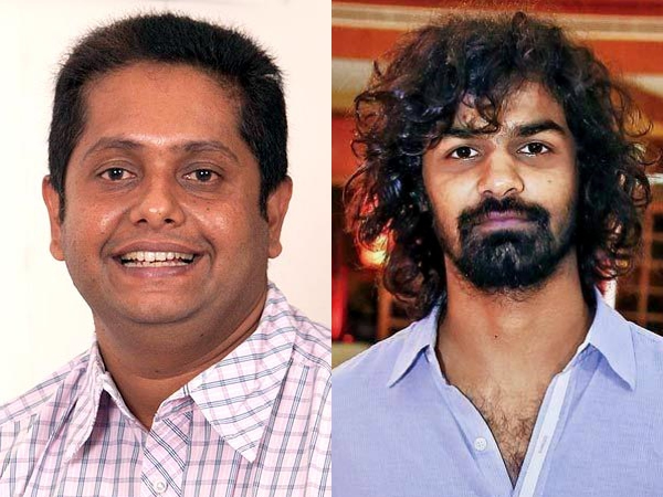 Jeethu Joseph Has Something To Say About Pranav Mohanlal