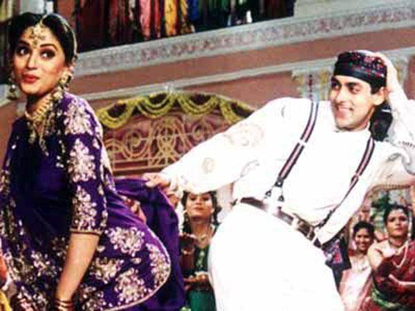 hum apke hai kon hd movie download hindi