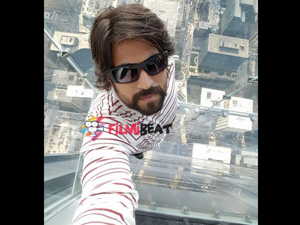 biography of rocking star yash next film