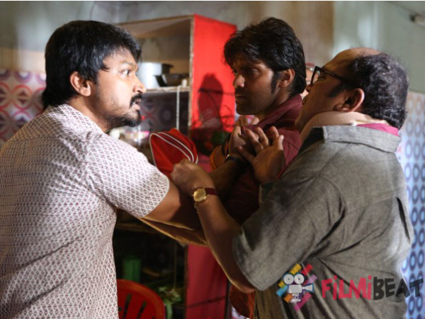 Yatchan Second Day Predictions