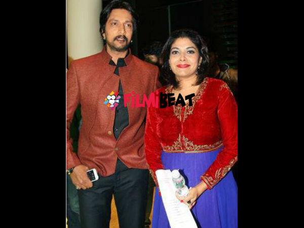Sudeep   Kannada Actor Sudeep   Kichcha Sudeep   Sudeep