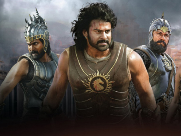 baahubali-ready-to-collect-another-100-crores