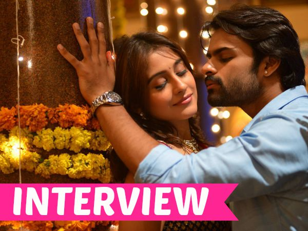 i-get-uneasy-with-intimate-scenes-sai-dharam-tej