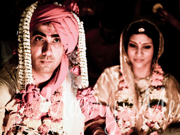Bollywood Couples The Supreme Court Would Have Declared Married