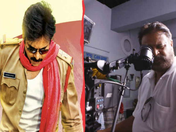 real-reason-behind-jayanan-vincent-walking-out-of-pawan-kalyan-s-sardaar-gabbar-singh