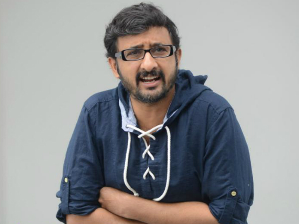 tollywood-heroes-are-waste-fellows-director-teja-fires