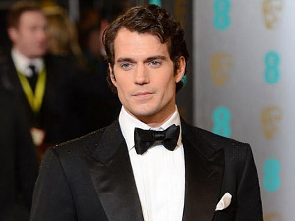 Handsome British Actors | Handsome Young British Actors ...