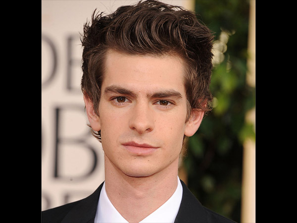 Handsome British Actors   Handsome Young British Actors ...
